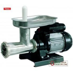 REBER MINCER INOX N. 12 HP. 0.40 WATT 500 9501 N