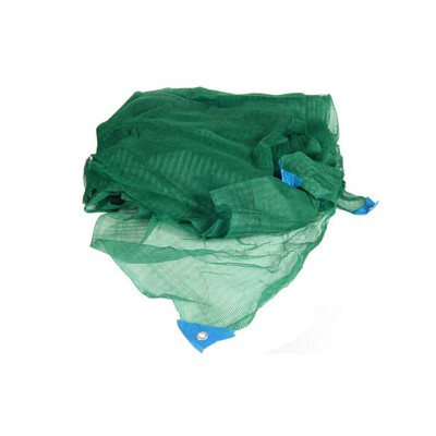 NETWORK OLIVES THORN TOWEL WITH SLIT MT. 12x12 GRAMS 90 SQM.