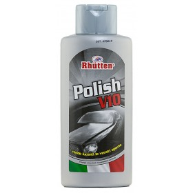 RHUTTEN POLISH FOR CARS ML 500