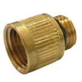 ADAPTER REDUCTION USED ON ALL TYPES OF JETS AND BRASS EXTENSIONS