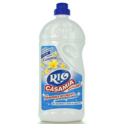RIO CASAMIA 1250 ML COLONIA