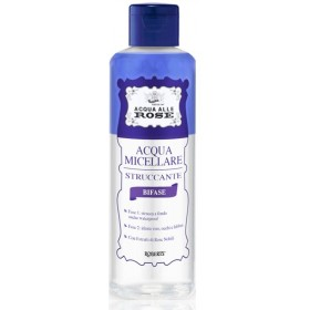ROBERTS ACQUA ALLE ROSE MICELLAR WATER TWO-PHASE MAKE-UP