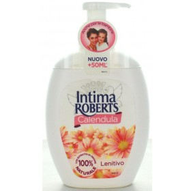 ROBERTS INTIMA SOOTHING INTIMATE CLEANSER 200 ML