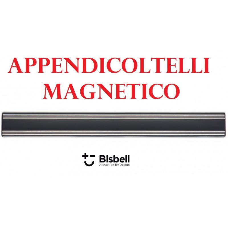 Coltelli Per Macelleria Victorinox Sanelli Mannaie Tritacarane
