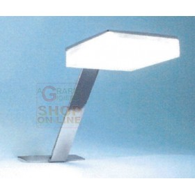 BATHROOM WALL LAMP ECO LED LAMP