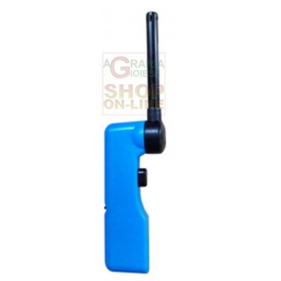 FLAME LIGHTER WITH RECHARGEABLE FOLDING SPOUT