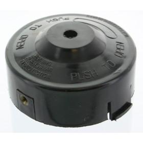 SPARE SPOOL FOR BRUSHCUTTER HEAD 11SPK-320S FIG.18