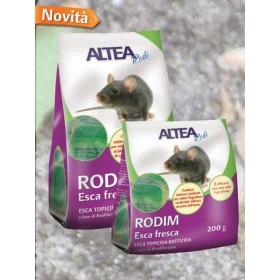 RODIL - Fresh bait