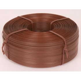 STANDARD WIRE ROLL FOR BINDER MT. 90