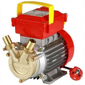 ROVER ELECTRIC PUMP FOR TRANSFER M - 20 HP. 0.5