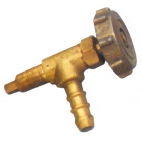 REPLACEMENT TAP FOR GAS STOVE