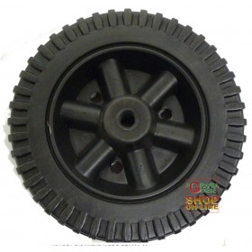 SPARE WHEEL FOR BARBECUE ER8203-8206C