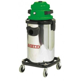 ARCO COBA PROFESSIONAL ASPIRATOR FOR DUST AND LIQUIDS AB40 LT. 40 WATT. 1100