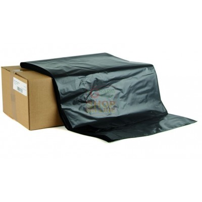 URBAN NET BAGS CM. 90x120 EXTRA HEAVY PACKAGING BOX OF 150 PIECES 20 Kg.