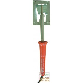 INSTANT ELECTRIC WELDER 80 WATT