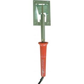 ISOLATED INSTANT ELECTRIC WELDER 40 WATT