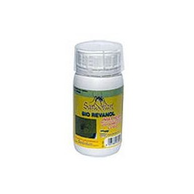 SANDOKAN REVANOL INSECTICIDE MOSQUITOES ML. 250
