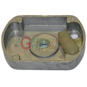 COMPLETE STARTER RATCHET BOX FOR BRUSHCUTTER CC. 33-43