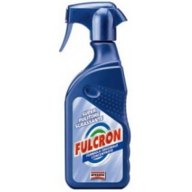 AREXONS DEGREASER FULCRON ML. 500