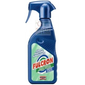 AREXONS SUPER DEGREASER FULCRON ML. 500