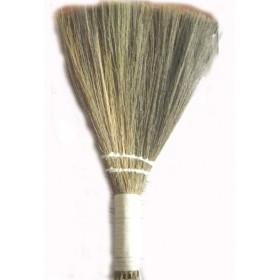 FIREPLACE Broom CM. 35