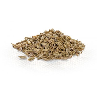 AROMATIC FENNEL SEEDS GR. 500