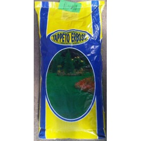 LAWN SEEDS LAWN JOLLY KG. 10