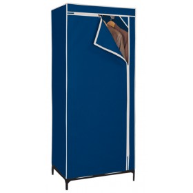 SPACE-SAVING TNT WARDROBE CM.68X46X150