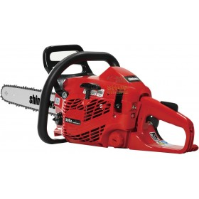 SHINDAIWA CHAINSAW 305S CC. 30.5 WITH BAR CM. 35