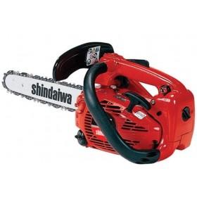 SHINDAIWA CHAINSAW 320TS CC. 32.3 BAR CM. 30