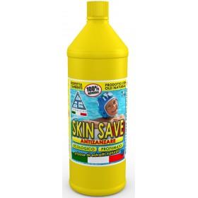 SKINE SAVE ANTIZANZARE PROFUMATO LT. 1