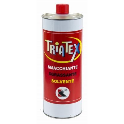 SMACCHIATORE TRIATEX EX TRIELINA LT. 1