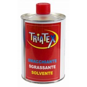 SMACCHIATORE TRIATEX EX TRIELINA ML. 500