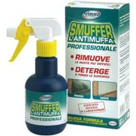 ANTI-MOLD SPRAY SMUFFER ML.250
