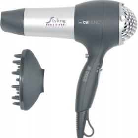 HAIR DRYER W2000 CLATRONIC HTD3055