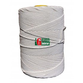 ELASTIC STRING FOR CURED MEATS CAPICOLLO KITCHEN FOR FOOD