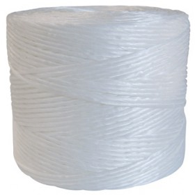 STRING IN NYLON TIT. 300 kg. 5