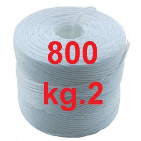 STRING IN NYLON TIT. 800 KG. 2
