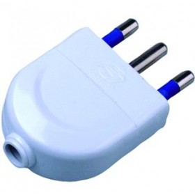 PLUG IN BLISTER BLITZ 16A + T