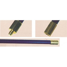 1.40 ML PPL ROD FOR CHIMNEY BRUSHES