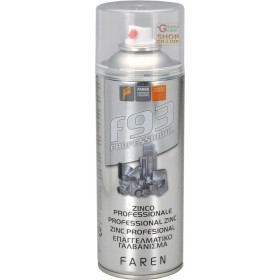 SPRAY ZINCO PROFESSIONALE 98% F 93 ML. 400
