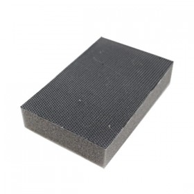 Kactive Stainless Steel Scratch Sponge