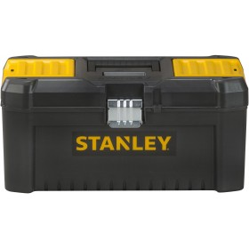 STANLEY TOOL BOX IN POLYPROPYLENE CM.40 STST1-75518