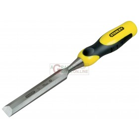 STANLEY CHISEL FOR WOOD MM. 14