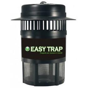 EASY TRAP EXTERMINATOR MQ. 80 - 120