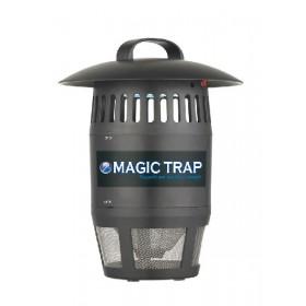 EXTERMINATOR MAGIC TRAP MQ 60 - 80