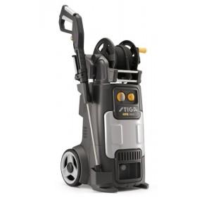 STIGA ELECTRIC HIGH PRESSURE WASHER HPS550R BAR 150 WATT. 2500