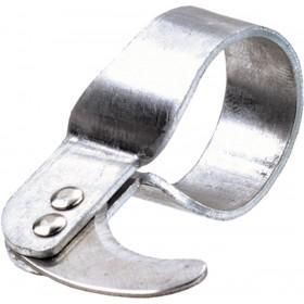STOCKER RING KNIFE IN ALUMINUM DIAMETER MM. 22 ART. 2054
