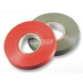 STOCKER TAPE BINDER RED / GREEN MT. 16