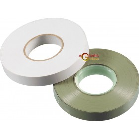 STOCKER TAPE BINDER GREEN MT. 40
